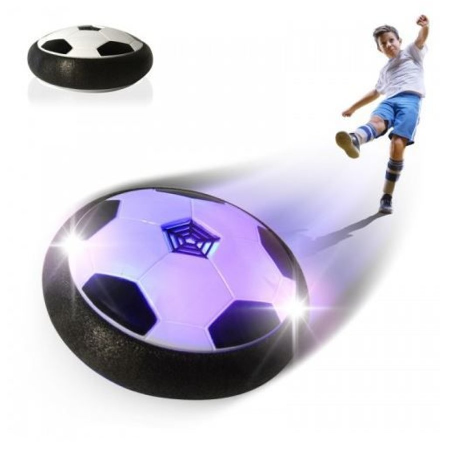 HoverBall 20 cm