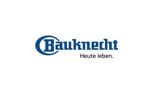 Bauknecht