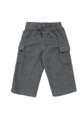 Garanimals Kinder broek - grijs
