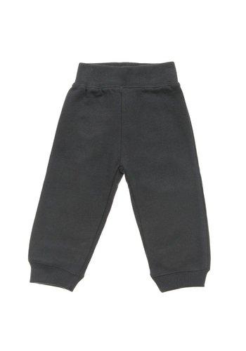 Markenlos Kinder broek van Babygz - khaki