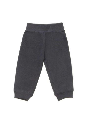 Markenlos Kinder broek van Babygz - blauw