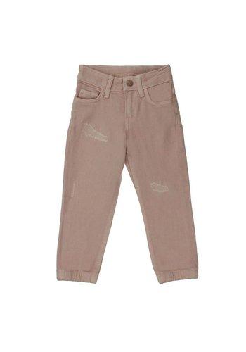 H&M Kinder Jeans van H&M - Roze
