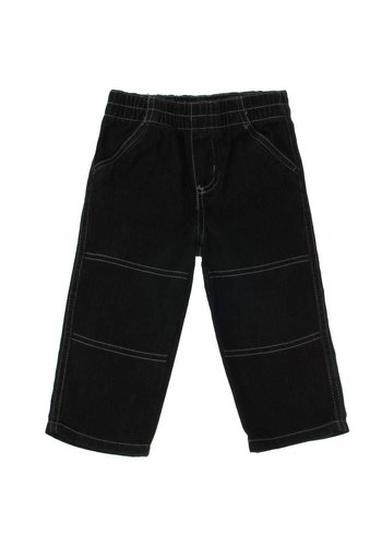 Wonder Kids Kinder Jeans van Wonder Kids - multi