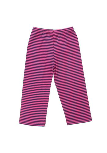 DP... AM Kinder slaapbroek roze