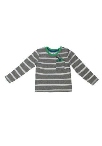 Lupilu Kinder sweaters van Lupilu - grijs