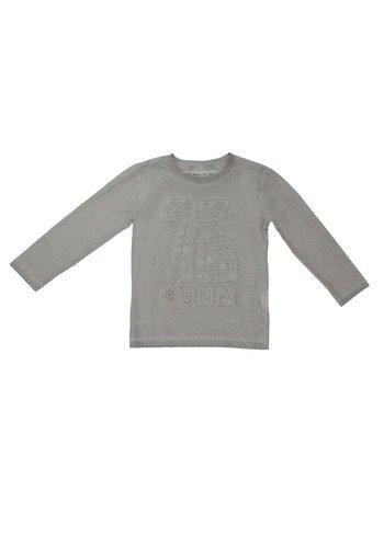 Zara Boys Kinder sweater van Zara Boys - licht blauw