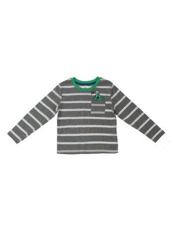 Lupilu Kinder sweater van Lupilu -Grijs