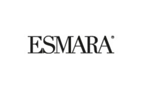 Esmara