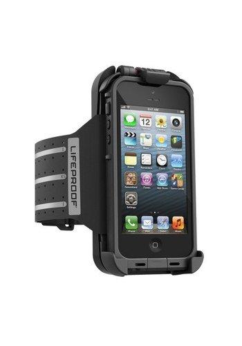 Neckermann Sport armband iPhone 5 en 5s