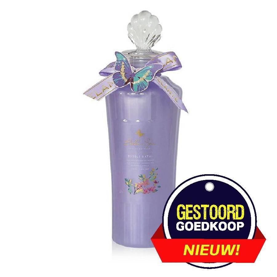 Adelante Duschgel Camellia 600 ml