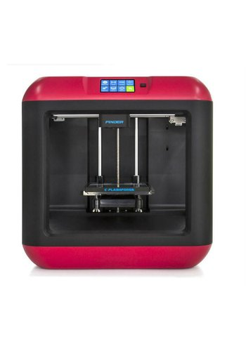Flashforge Flashforge Finder 3D Printer