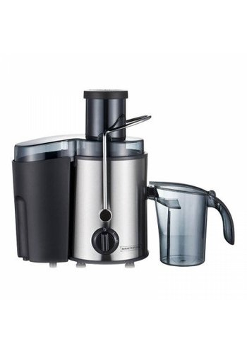 Royalty Line  Power juicer 700W