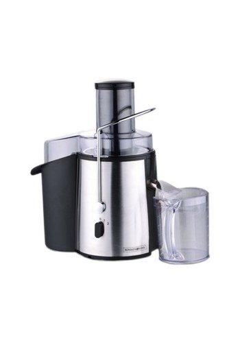 Royalty Line  Power juicer 1000W