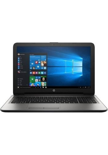 HP HP laptop HP 250 G6 1TT46EA