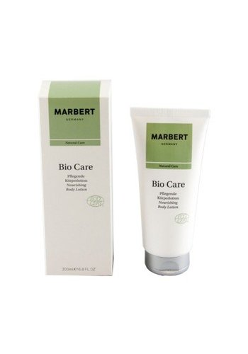 Marbert Bio Care Gel Douche 200ml