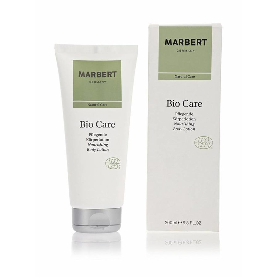 Bio Care bodylotion 200ml
