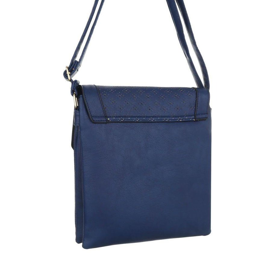 Damentasche - blue