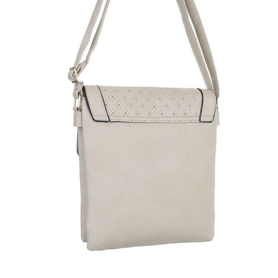 Damentasche - beige