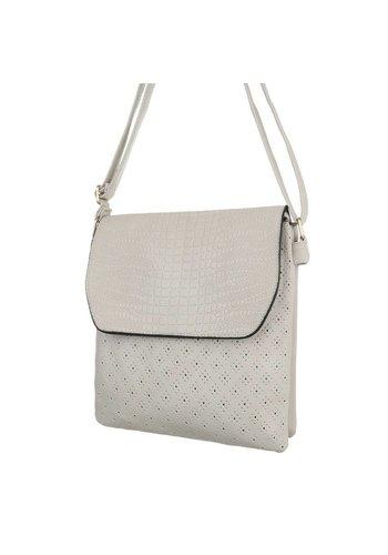 Neckermann Damentasche - grey