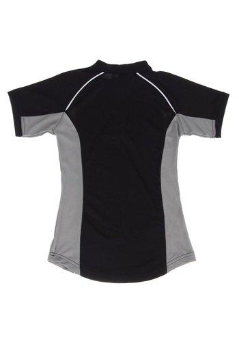 Neckermann T-Shirt pour enfants - noir