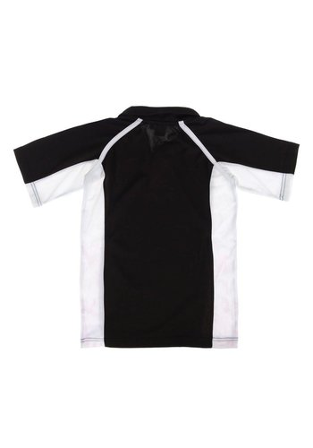 Neckermann Kinder T-Shirt - black