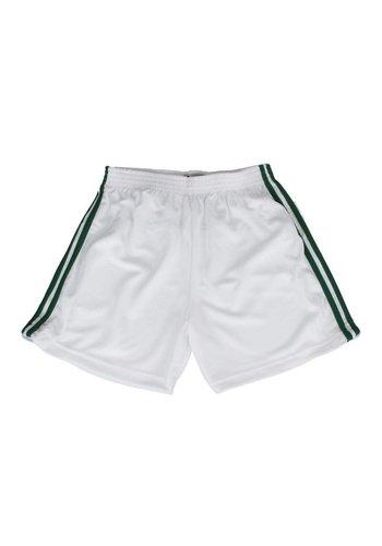 Neckermann Shorts pour enfants- blanc