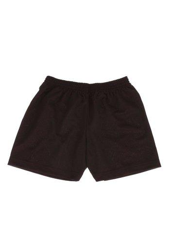 Neckermann Kinder Shorts - black