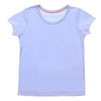 Kinder Schlafanzug von M&S - blue