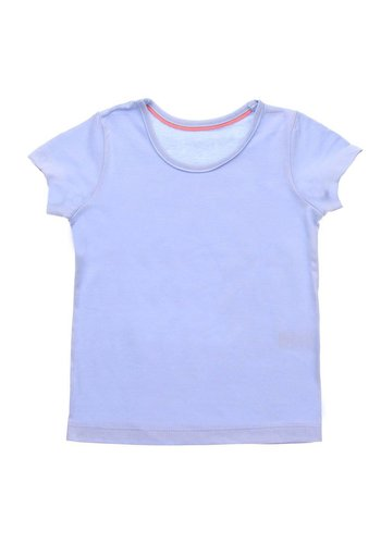 Markenlos Kinder  Piyama Van M&S Blauw