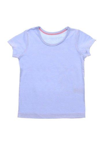 Markenlos Kinder Schlafanzug von M&S - blue