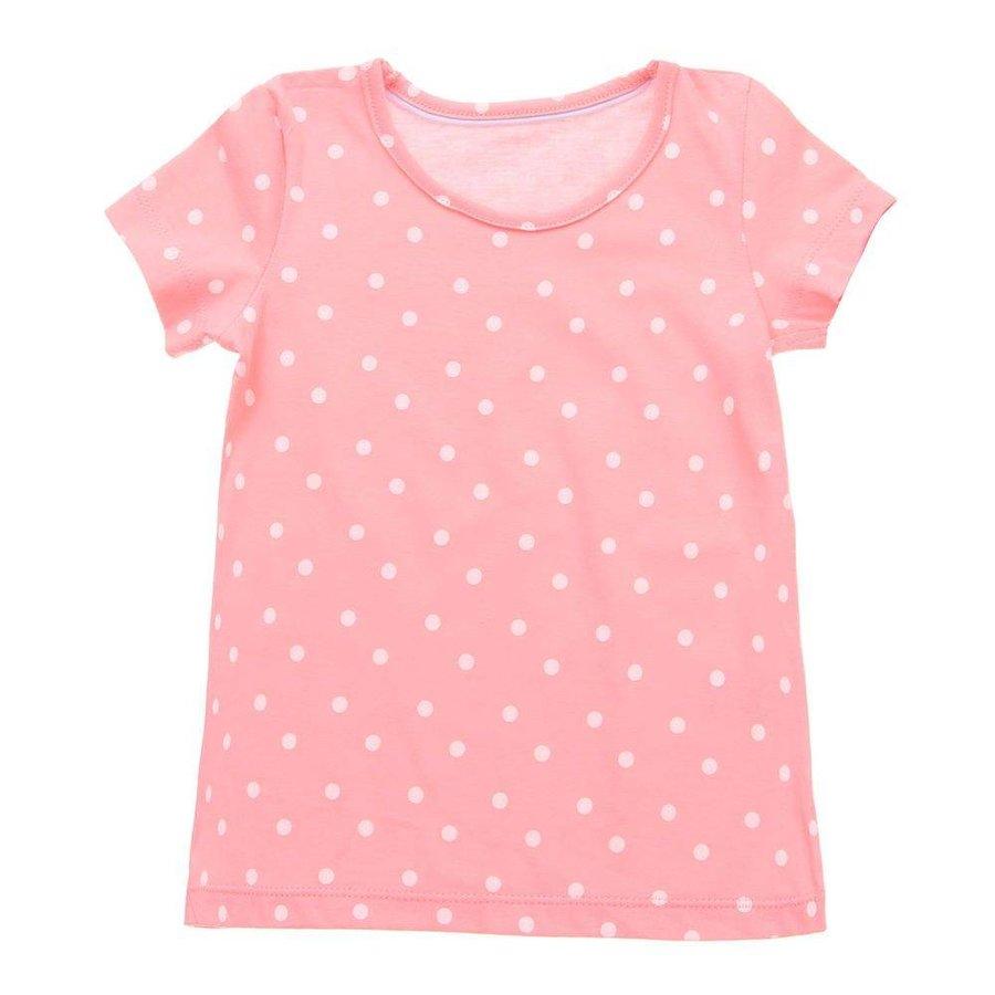 Kinder Schlafanzug von M&S - rose