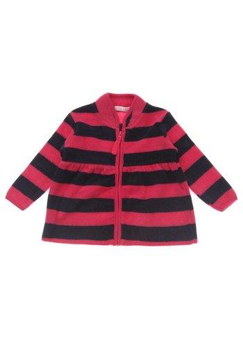 Markenlos Kinder Jack Tots - Pink Lila