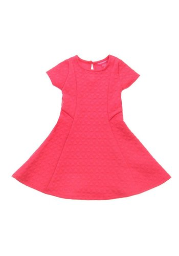 Neckermann Vêtements enfants - rouge