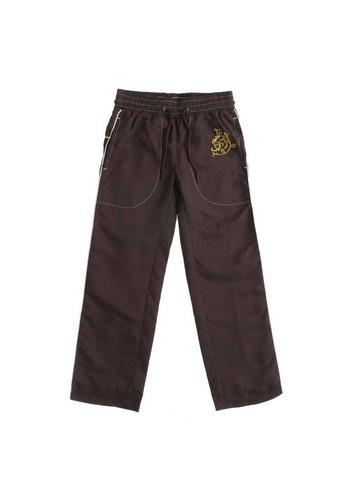 C&A Kinder Hose - brown