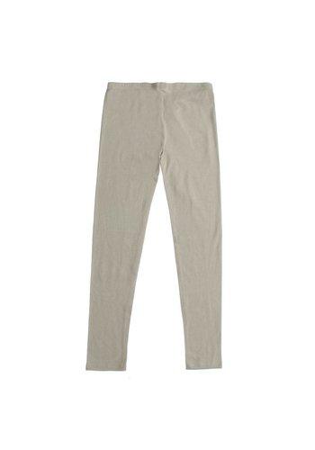 Diaza Italia Pantalon pour enfants de Diaza Italia - Taupe