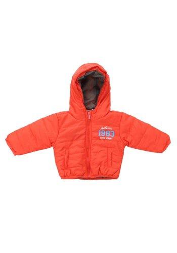 Fagottino Jacket pour enfants de  Fagottino - Rouge