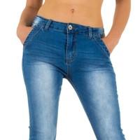 Damen Jeans von Girls Generation - blue