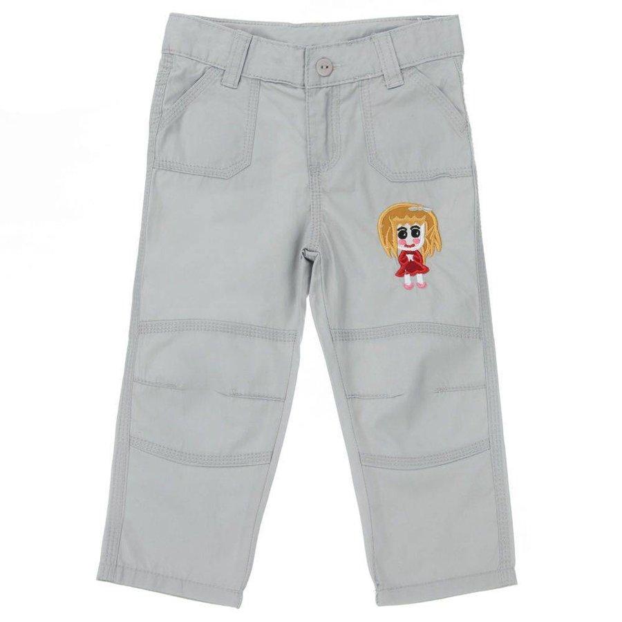 Kinder Hose von Aou Look - offwhite