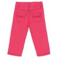 Kinder Hose von Aou Look - pink