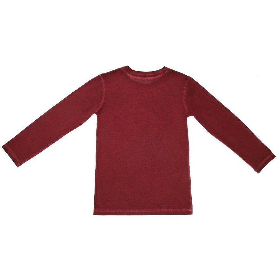 Kinder Langarmshirt von Zara Boys - L.blue