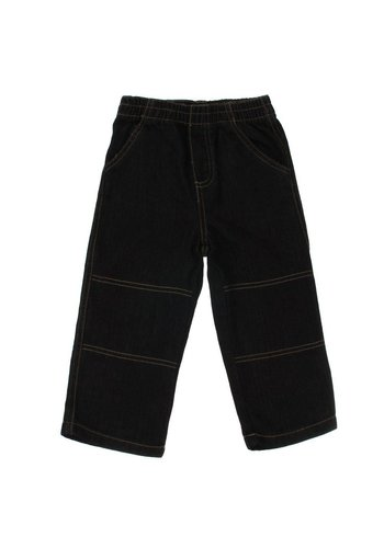 Wonder Kids Jeans pour enfants de  Wonder Kids - multicolore