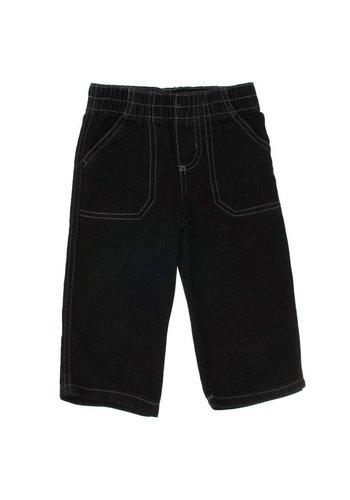 Wonder Kids Kinder Jeans van Wonder Kids - blauw