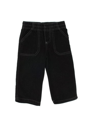 Wonder Kids Kinder Jeans von Wonder Kids - blue