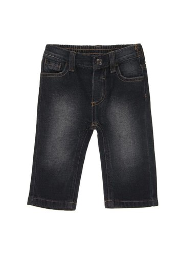 Calvin Klein Jeans Jeans pour enfants de  Calvin Klein Jeans - rose