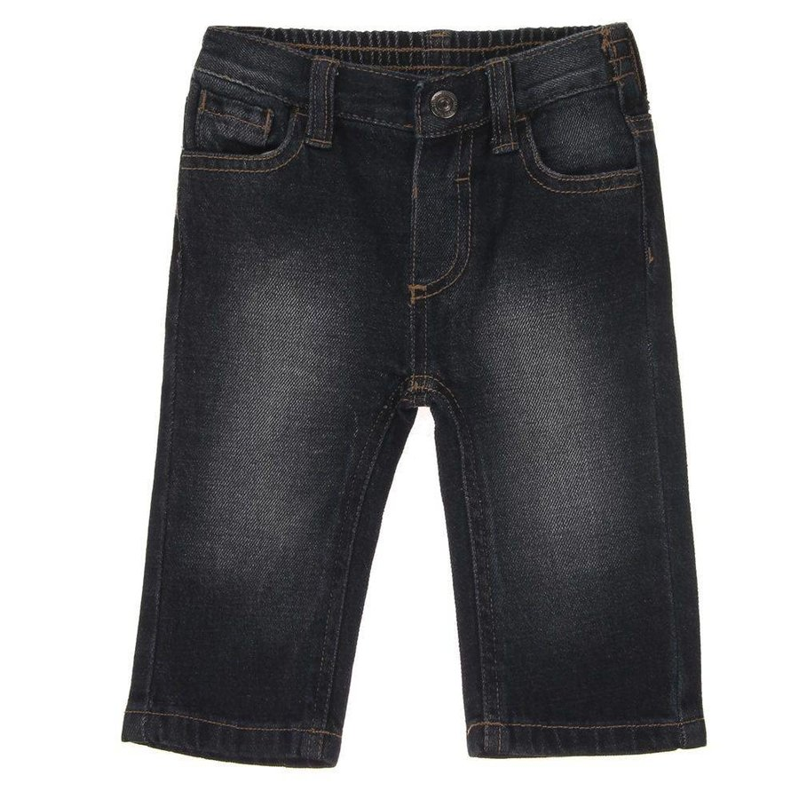 Kinder Jeans von Calvin Klein Jeans - pink