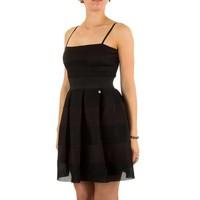 Damen Kleid von Rinascimento - black