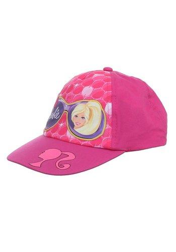 Neckermann Bonnet pour enfants - rose