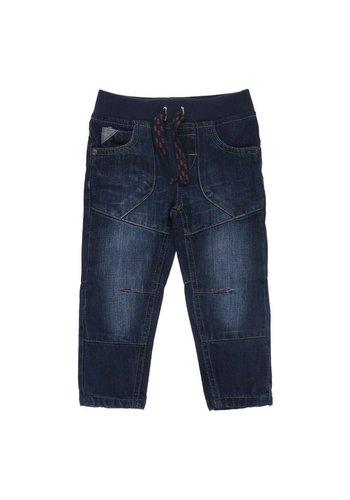 Neckermann Kinder Jeans - blauw