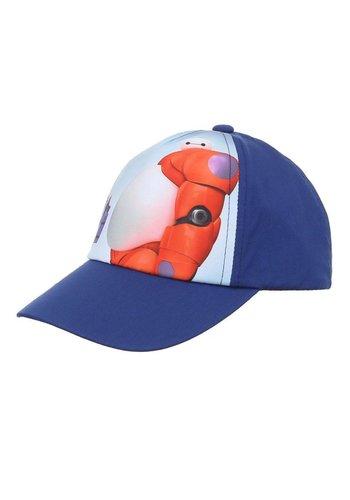 Neckermann Bonnet pour enfants - bleu foncé