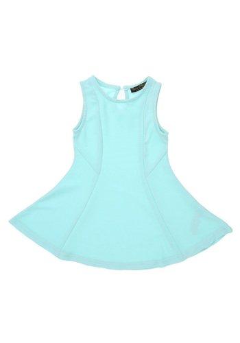 Neckermann Vêtement pour enfants - turquoise
